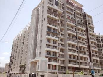 Neelkanth Builders Neelkanth Majestic Roadpali, Mumbai Navi