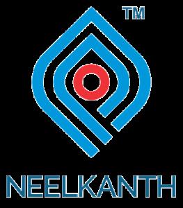 Neelkanth Infracon