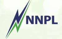 Neelkanth Nirman Pvt Ltd