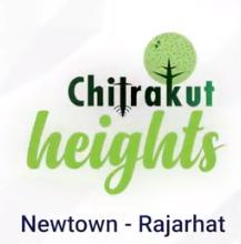 Chitrakut Heights Kolkata East