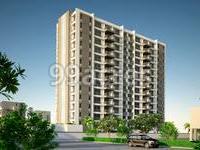 Neha Developers Rajkot Neha Orbit Heights Mota Mava, Rajkot