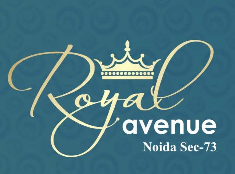 Nehra Royal Avenue Noida