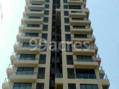Neminath Group Builders Neminath Imperia SV Patel Nagar, Mumbai Andheri-Dahisar