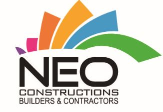 Neo Construction Builders and Contractors