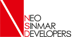 Neo Sinmar Developers