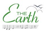 LOGO - Noel The Earth