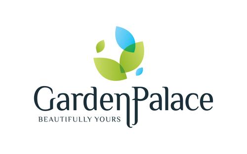 LOGO - Neoteric Garden Palace