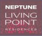 LOGO - Neptune Living Point