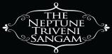 LOGO - Neptune Triveni Sangam