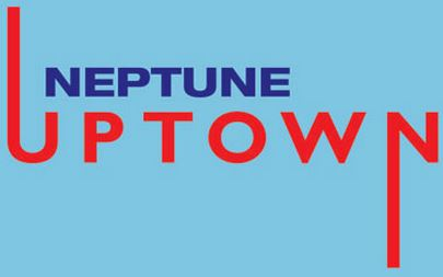 LOGO - Neptune Uptown