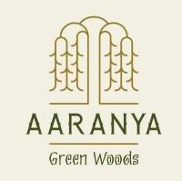 LOGO - Greenwoods Aaranya