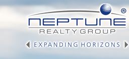 Neptune Realty Group