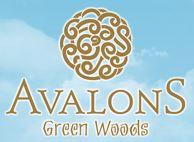 LOGO - Neptune Avalons Green Woods