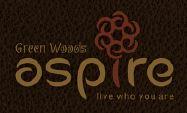 LOGO - Neptune Green Woods Aspire