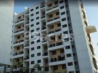 Nerkar Properties and NK Group and Castle Rocks Nerkar Ganesh Signifia Indira Nagar, Nasik
