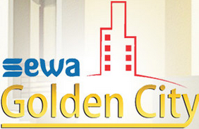 LOGO - R Sewa Golden City
