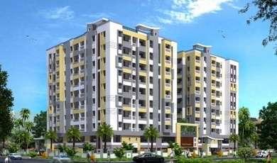 Newry Builders Newry Celestial Poonamallee, Chennai West