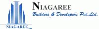Niagaree Builders