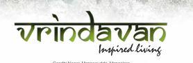 LOGO - Nidhi Land Vrindavan