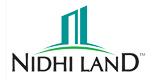 Nidhi Land Infrastructure