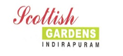 Niho Scottish Garden Ghaziabad