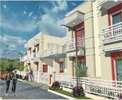 Nikhil Homes Nikhil Paradise Shastripuram, Agra