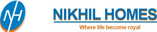 Nikhil Homes