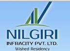 Nilgiri Infracity