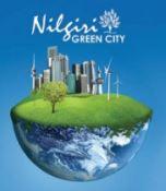 LOGO - Nilgiri Green City
