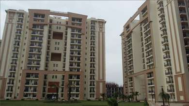 Nimai Developers Nimai Greens Alwar Bypass Road, Bhiwadi