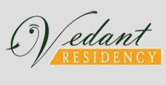 LOGO - Nimhan Vedant Residency