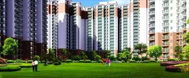 Nirala Group Builders Nirala Greenshire Greater Noida West