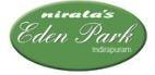 LOGO - Nirala Eden Park