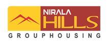 LOGO - Nirala Hills