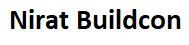 Nirat Buildcon