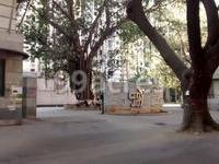 Nirmal Citi Of Joy in Tambe Nagar, Central Mumbai suburbs