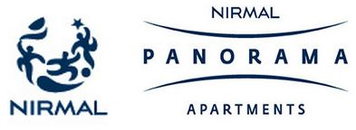 LOGO - Nirmal Panorama