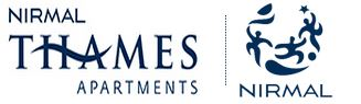 LOGO - Nirmal Thames Apartments