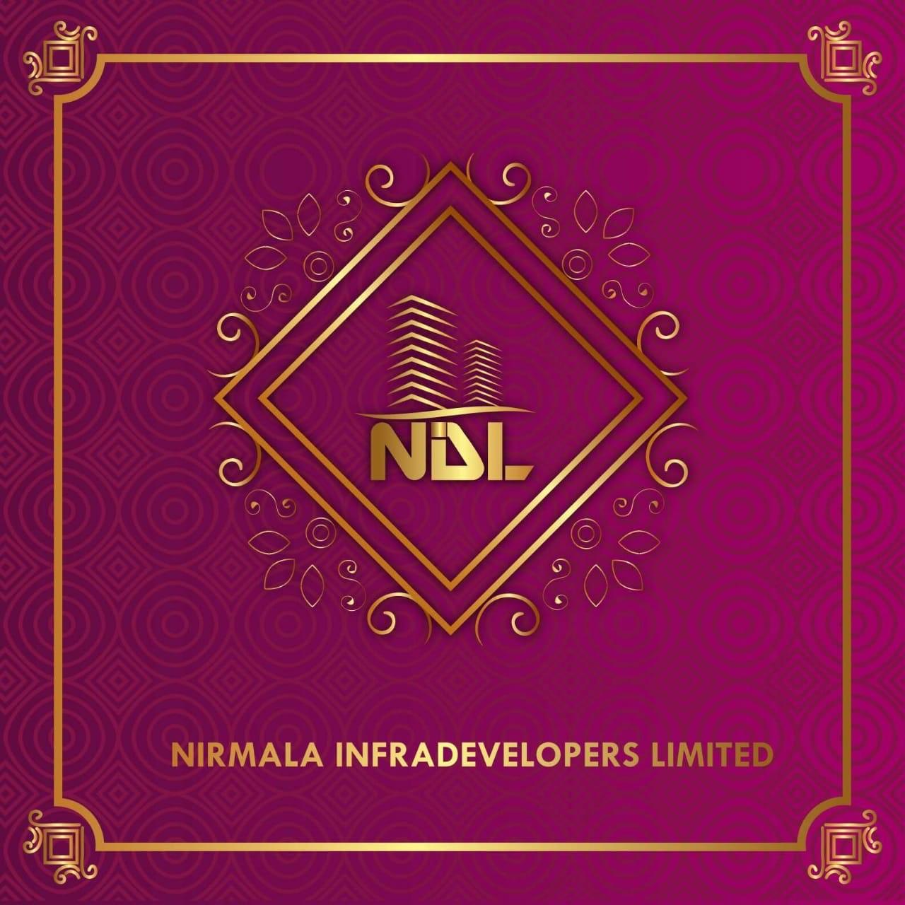 Nirmala Infra Developers
