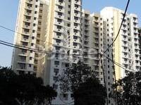 Nirmal Lifestyle City in Ambivali West, Mumbai Beyond Thane
