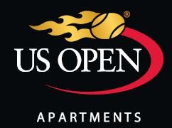 LOGO - Nirmal US Open Apartments