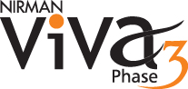 LOGO - Nirman Viva Phase 3