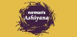 LOGO - Nirman Ashiyana