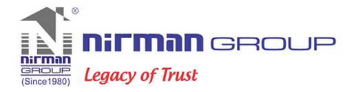 Nirman Group