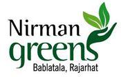LOGO - Nirman Greens
