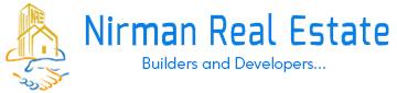 Nirman Real Estate