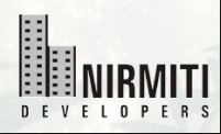 Nirmiti Developers