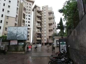 Nirmiti Developers Nirmiti Lorelle Wakad, Pune
