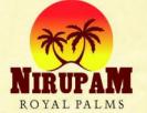 Nirupam Royal Palms Bhopal