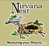 LOGO - Nirvana Mandarins Court